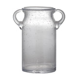 Glass Ice Bucket/Vase