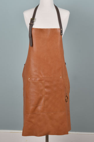 Embossed Python Leather Hobo