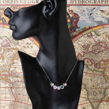 Italian Charm Necklace Chain