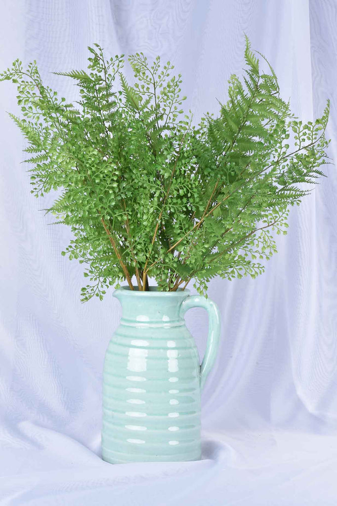 "Set of 4 - 29"" Fern Bundles"