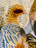 Fancy Pheasants