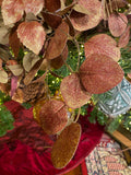 Rose Eucalyptus Sprays
