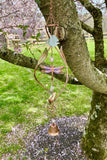 Dragonfly Garden Chime