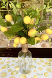 Lemon Spray Bouquet