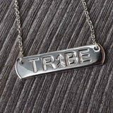 Tribe Necklace