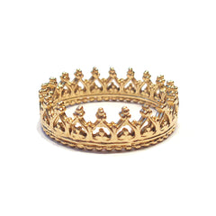 Crown Band