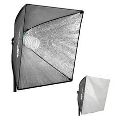 "EZ Series 24"" Softbox and Diffuser Panel"