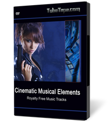 Cinematic Musical Elements
