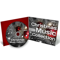 Holiday Music Clips Collection