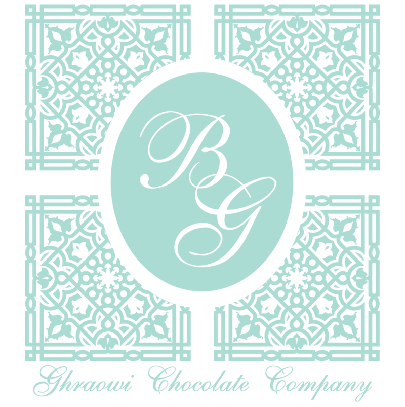 Ghraowi Chocolate Company
