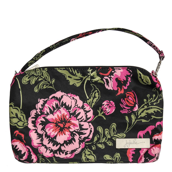 Ju-Ju-Be Be Quick pouch Blooming Romance