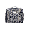 Ju-Ju-Be B.F.F. diaper bag Dandy Lines*