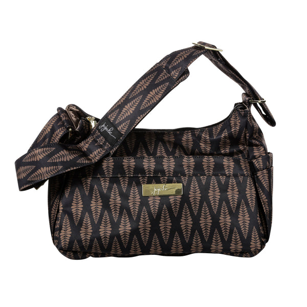 Ju-Ju-Be Legacy HoboBe changing bag in The Versaille