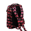 Ju-Ju-Be for Hello Kitty Be Right Back changing backpack Hello Perky *