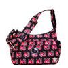 Ju-Ju-Be for Hello Kitty HoboBe changing bag in Hello Perky *