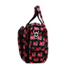 Ju-Ju-Be for Hello Kitty Be Prepared changing bag Hello Perky *