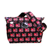 Ju-Ju-Be for Hello Kitty Better Be changing bag Hello Perky *