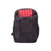 Ju-Ju-Be Onyx Mini Be backpack in Black Ops