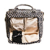 Ju-Ju-Be Legacy Be Classy changing bag The Navigator *