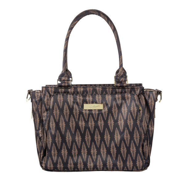 Ju-Ju-Be Legacy Be Classy changing bag The Versailles *