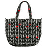 Ju-Ju-Be Onyx Super Be bag in Black Widow *