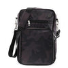 Ju-Ju-Be Onyx Helix changing bag in The Black Ops *