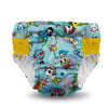 tokidoki x Kanga Care Lil Learnerz Training Pants - tokiSea & Dandelion