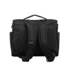 Ju-Ju-Be Onyx B.F.F. changing bag in Black Out *