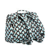 Ju-Ju-Be Onyx B.F.F. changing bag in Black Diamond
