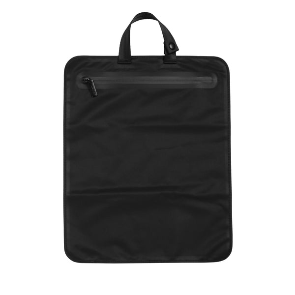 Ju-Ju-Be Onyx Be Dry wet bag in Black Out *