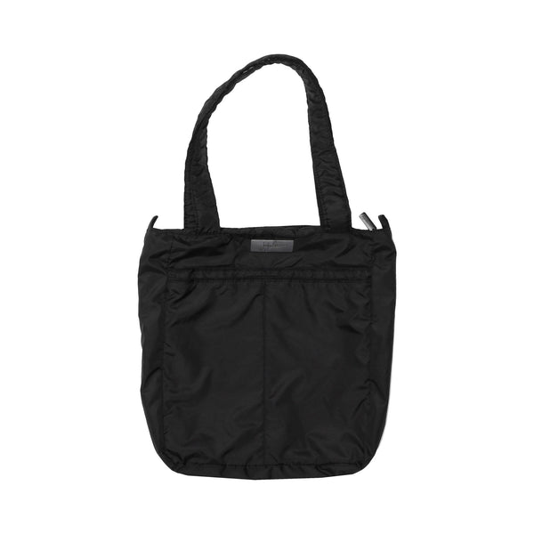 Ju-Ju-Be Onyx Be Light changing bag in Black Out *