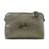 Ju-Ju-Be Ever collection Be Set pouch set in Olive *