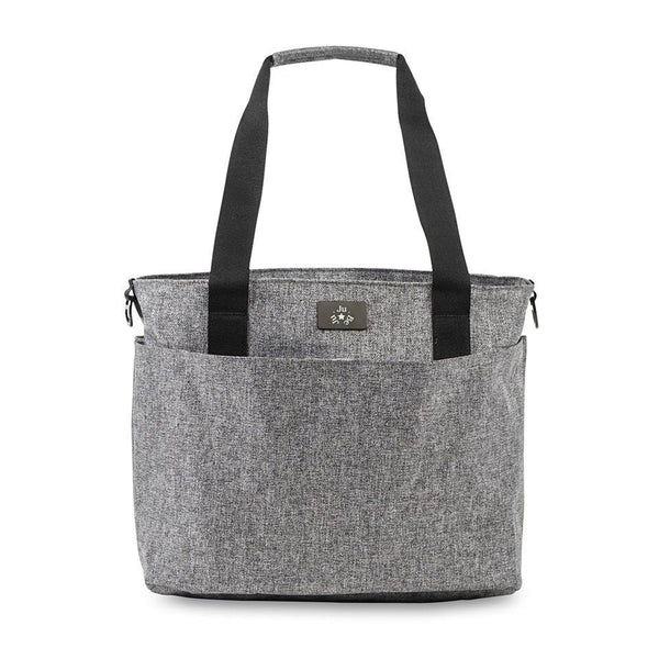 Ju-Ju-Be Encore Tote in Graphite *