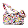 Ju-Ju-Be for Sanrio HoboBe changing bag in Hello Sanrio *