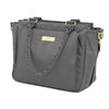 Ju-Ju-Be Legacy Be Classy changing bag The Queen of the Nile *