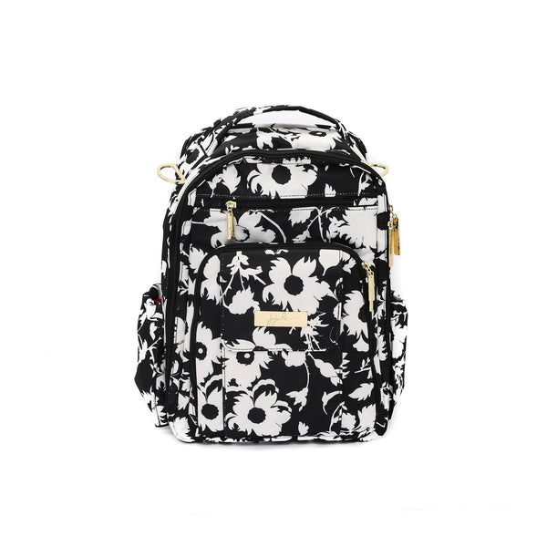 Ju-Ju-Be Legacy Be Right Back changing backpack The Imperial Princess *