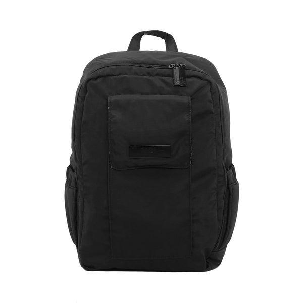 Ju-Ju-Be Onyx Mini Be backpack in Black Out *