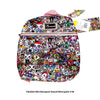 tokidoki Kawaii Metropolis Mini Backpack