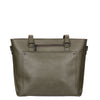 Ju-Ju-Be Ever collection Everyday Tote Olive *