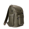 Ju-Ju-Be Ever collection Forever Backpack Olive *