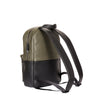 Ju-Ju-Be Ever After Mini Backpack Olive *