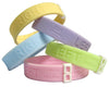 Milk Bands nursing bracelet - Lilac