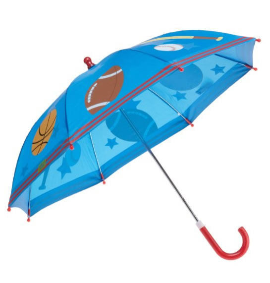 Stephen Joseph Umbrella Sports