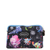 World of Warcraft x Ju-Ju-Be Be Set pouch set in Cute But Deadly *