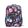 World of Warcraft x Ju-Ju-Be Mini Be backpack in Cute But Deadly *