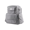 Ju-Ju-Be Classic Be Nurtured breast pump bag in the Dot Dot Dot *
