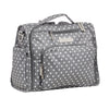 Ju-Ju-Be B.F.F. diaper bag Dot Dot Dot *
