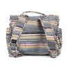 Ju-Ju-Be B.F.F. diaper bag Shoreline *