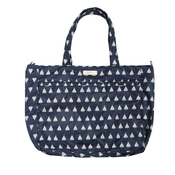 Ju-Ju-Be Coastal collection Super Be bag in Annapolis *