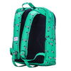 Ju-Ju-Be Coastal collection Mini Be backpack in Coney Island *
